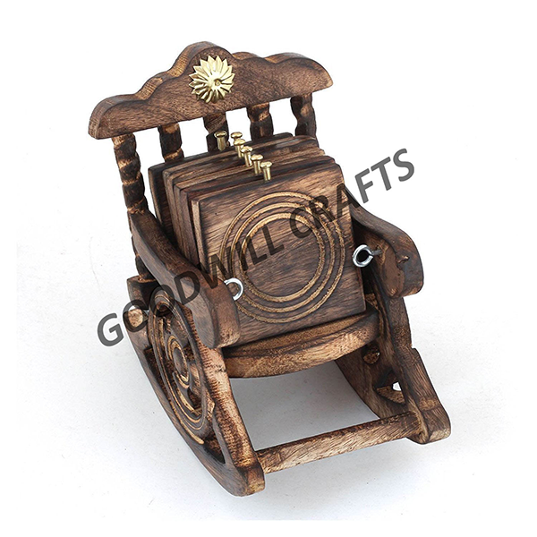 wooden-chair-coaster