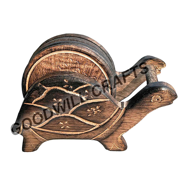 wooden-turtle-coaster